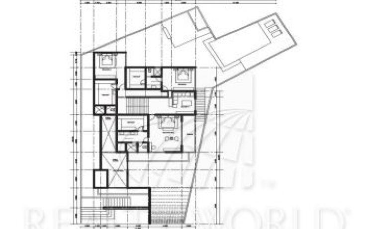 Foto de casa en venta en 2, villa montaña 2 sector, san pedro garza garcía, nuevo león, 1969289 no 02