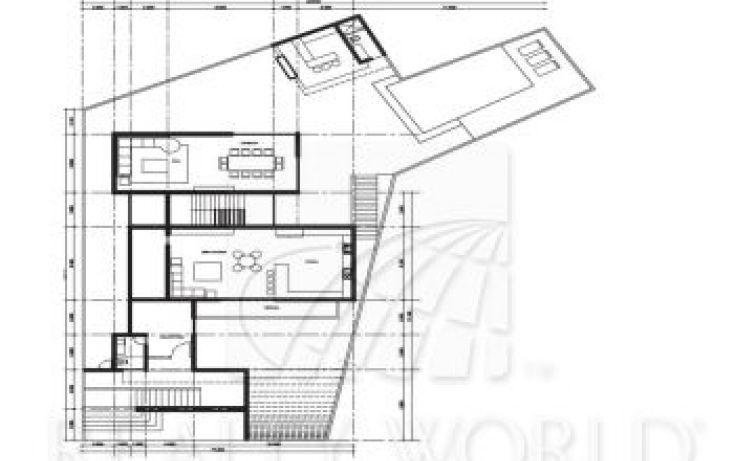 Foto de casa en venta en 2, villa montaña 2 sector, san pedro garza garcía, nuevo león, 1969289 no 03