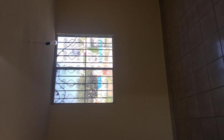 Foto de casa en venta en  2, villas campestre, corregidora, quer?taro, 1540632 No. 03