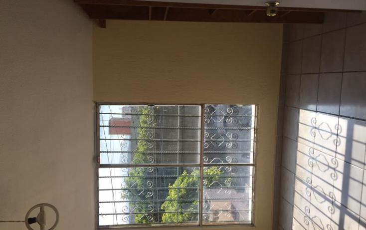 Foto de casa en venta en  2, villas campestre, corregidora, quer?taro, 1540632 No. 04