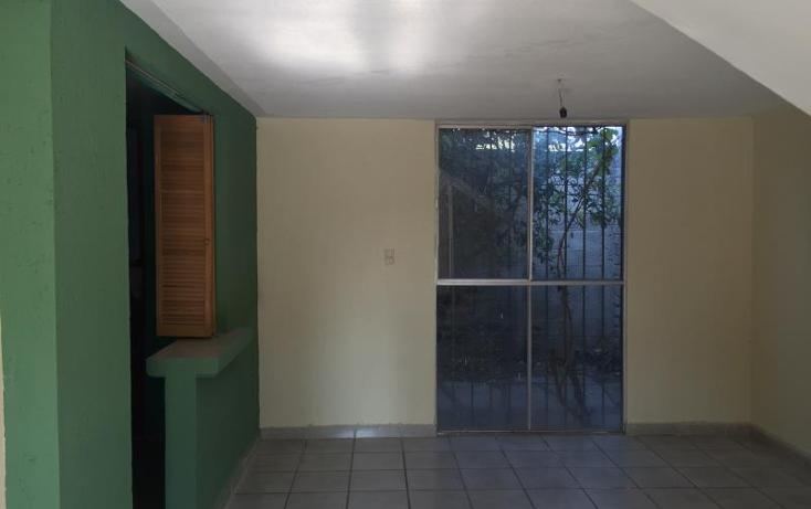 Foto de casa en venta en  2, villas campestre, corregidora, quer?taro, 1540632 No. 07