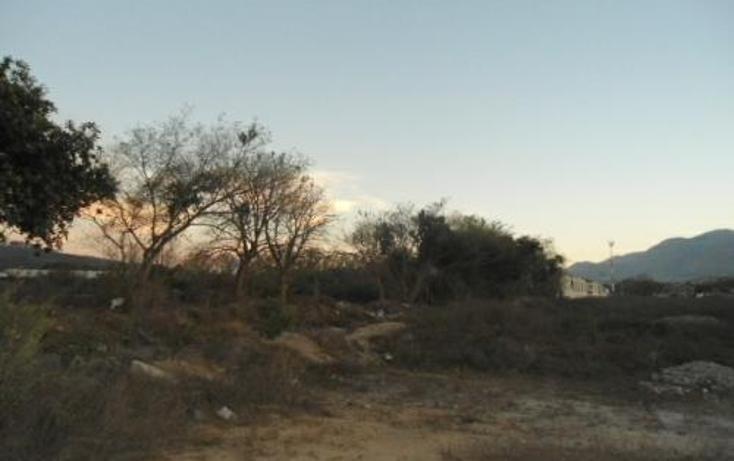 Foto de terreno habitacional en venta en prisciliano romero 2, villas de la laguna, tepic, nayarit, 399968 No. 04