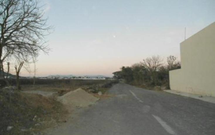 Foto de terreno habitacional en venta en prisciliano romero 2, villas de la laguna, tepic, nayarit, 399968 No. 07