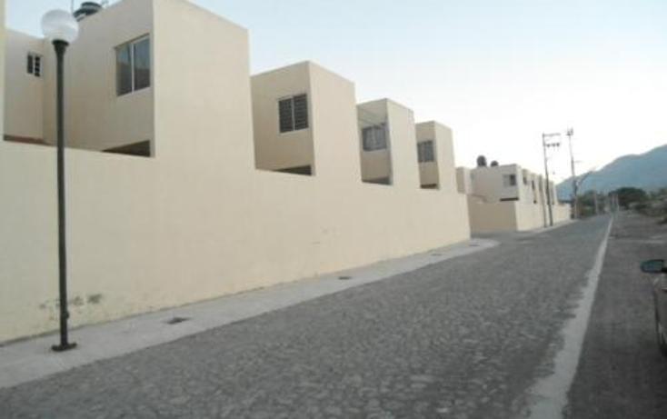 Foto de terreno habitacional en venta en prisciliano romero 2, villas de la laguna, tepic, nayarit, 399968 No. 08