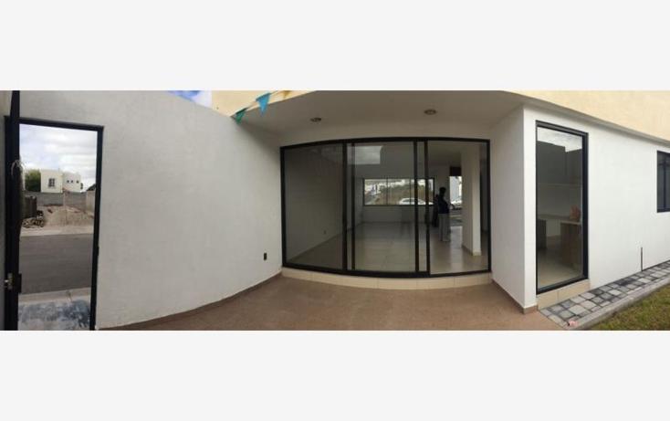 Foto de casa en venta en  2, villas del refugio, querétaro, querétaro, 2777333 No. 02