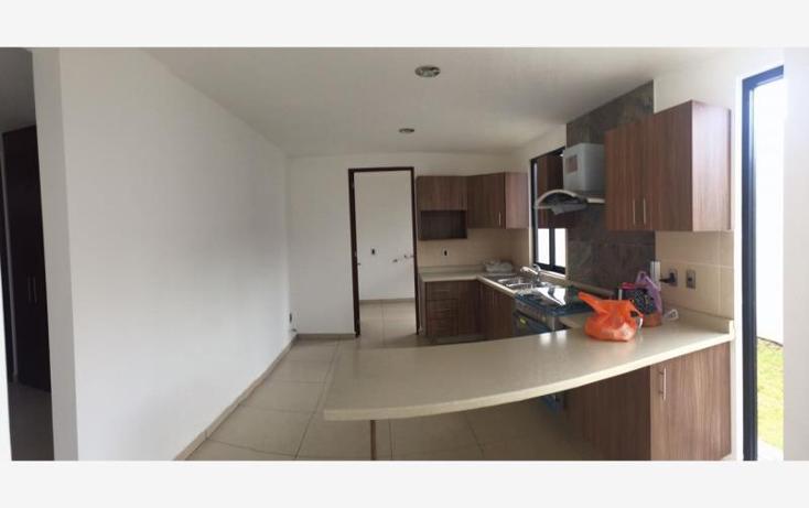 Foto de casa en venta en  2, villas del refugio, querétaro, querétaro, 2777333 No. 03