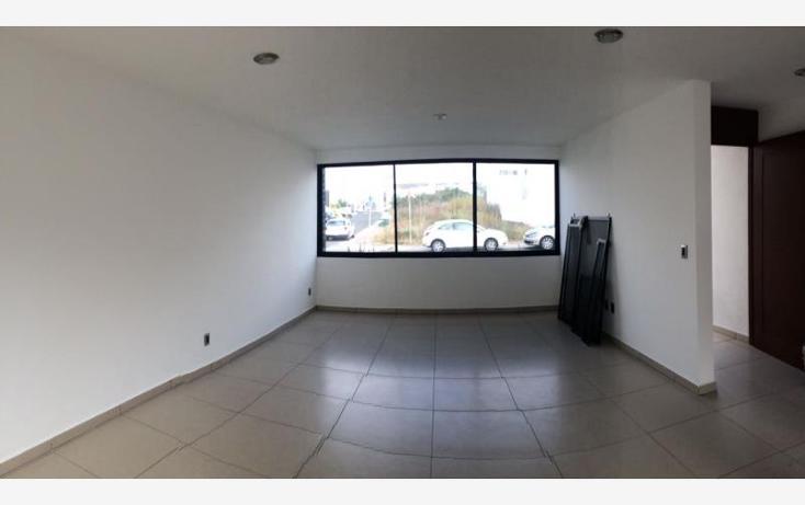 Foto de casa en venta en  2, villas del refugio, querétaro, querétaro, 2777333 No. 04