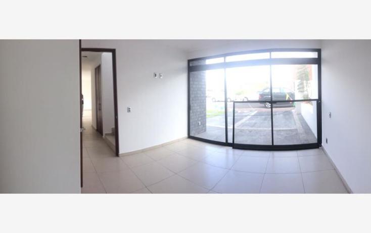 Foto de casa en venta en  2, villas del refugio, querétaro, querétaro, 2777333 No. 06