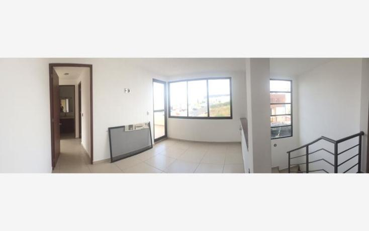 Foto de casa en venta en  2, villas del refugio, querétaro, querétaro, 2777333 No. 07