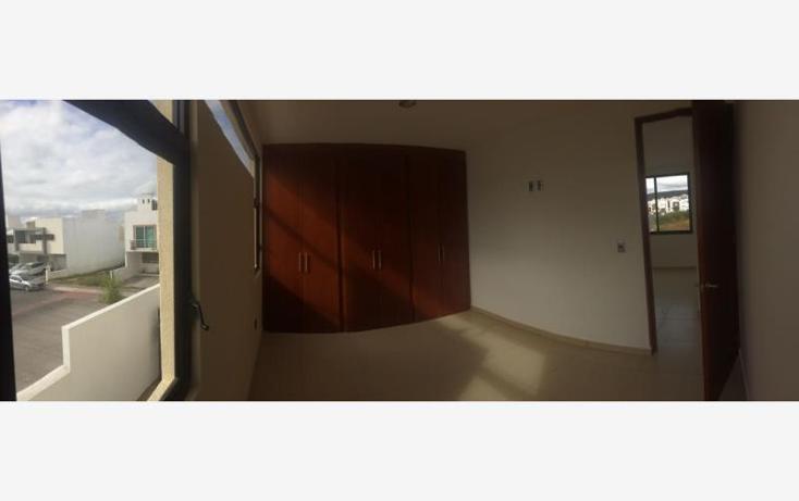 Foto de casa en venta en  2, villas del refugio, querétaro, querétaro, 2777333 No. 08