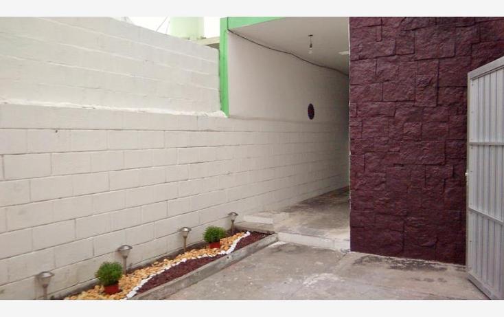 Foto de casa en venta en  2, virginia, boca del r?o, veracruz de ignacio de la llave, 1413089 No. 02