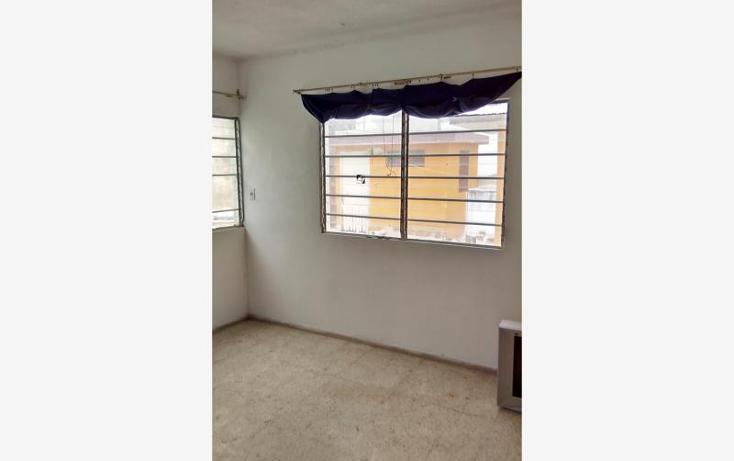 Foto de casa en venta en  2, virginia, boca del r?o, veracruz de ignacio de la llave, 1413089 No. 05