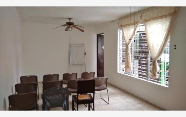 Foto de casa en venta en  2, virginia, boca del r?o, veracruz de ignacio de la llave, 1413089 No. 06