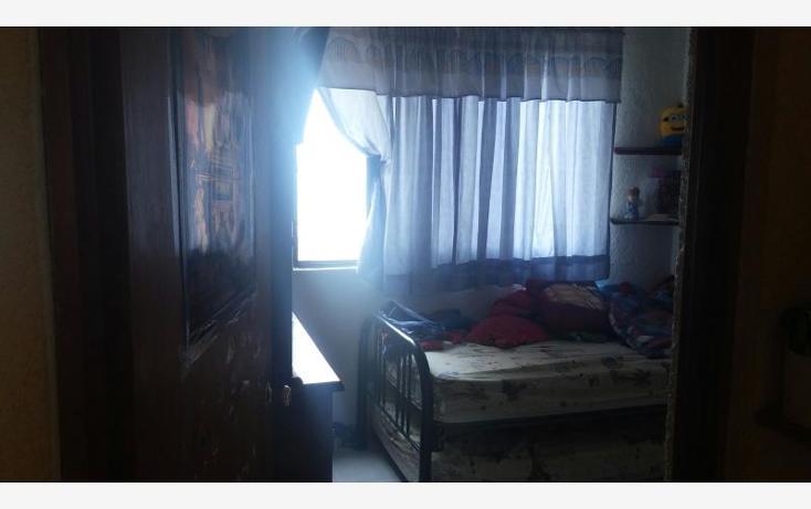 Foto de departamento en venta en  2, vista hermosa, acapulco de ju?rez, guerrero, 1616542 No. 05