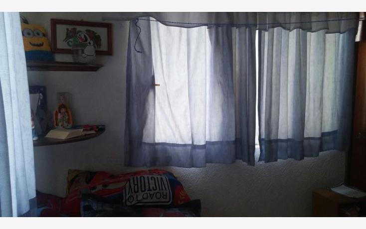 Foto de departamento en venta en  2, vista hermosa, acapulco de ju?rez, guerrero, 1616542 No. 11