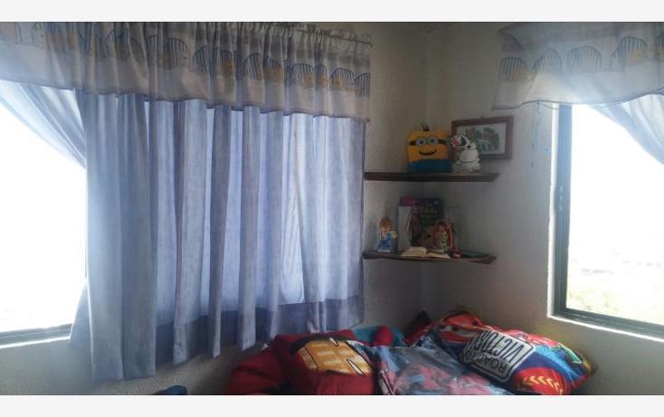 Foto de departamento en venta en  2, vista hermosa, acapulco de ju?rez, guerrero, 1616542 No. 19