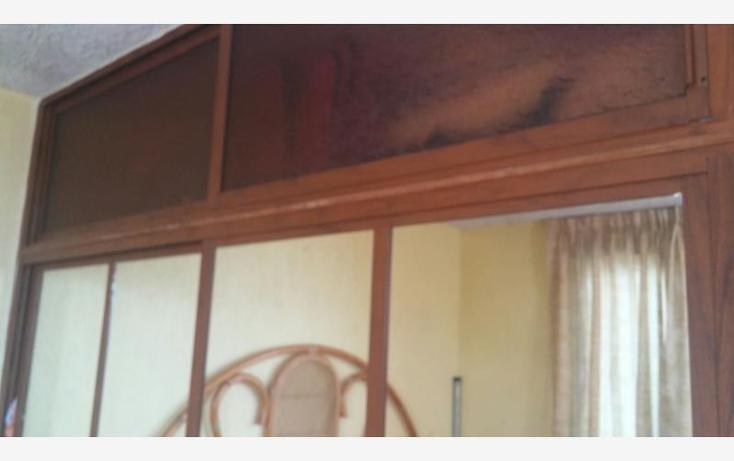 Foto de departamento en venta en  2, vista hermosa, acapulco de ju?rez, guerrero, 1616542 No. 20