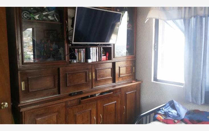 Foto de departamento en venta en  2, vista hermosa, acapulco de ju?rez, guerrero, 1616542 No. 23