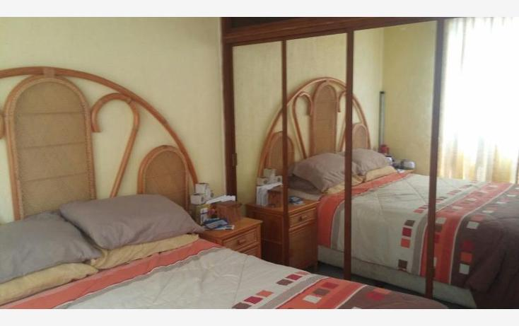 Foto de departamento en venta en  2, vista hermosa, acapulco de ju?rez, guerrero, 1616542 No. 24