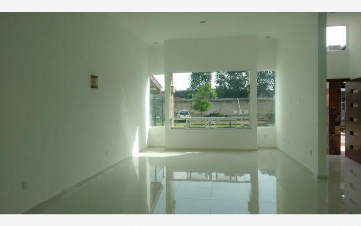 Foto de casa en venta en 20 319, casas yeran, san pedro cholula, puebla, 2009208 no 02