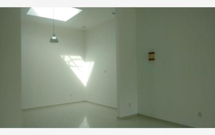 Foto de casa en venta en 20 319, casas yeran, san pedro cholula, puebla, 2009208 no 03