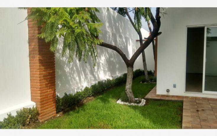 Foto de casa en venta en 20 319, casas yeran, san pedro cholula, puebla, 2009208 no 04