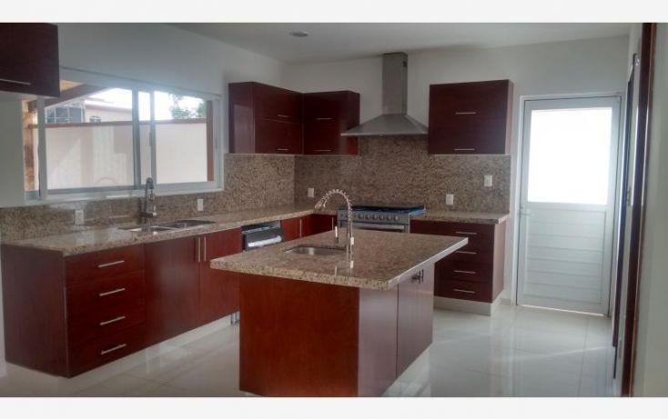 Foto de casa en venta en 20 319, casas yeran, san pedro cholula, puebla, 2009208 no 05