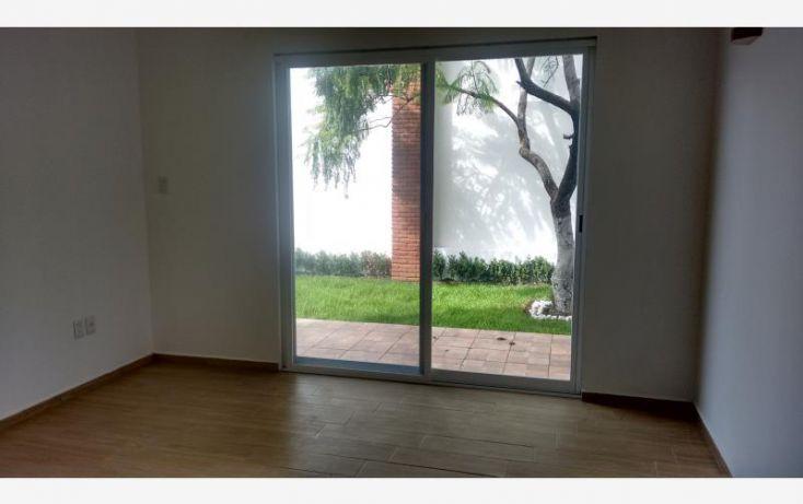 Foto de casa en venta en 20 319, casas yeran, san pedro cholula, puebla, 2009208 no 06