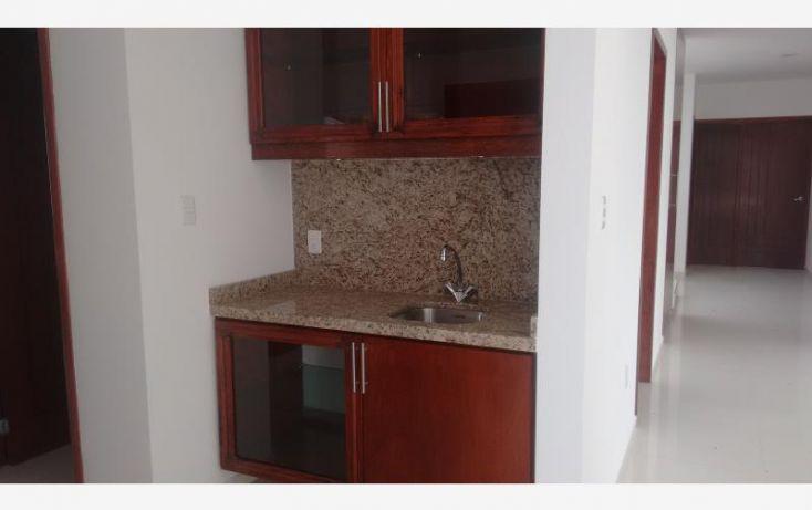 Foto de casa en venta en 20 319, casas yeran, san pedro cholula, puebla, 2009208 no 07