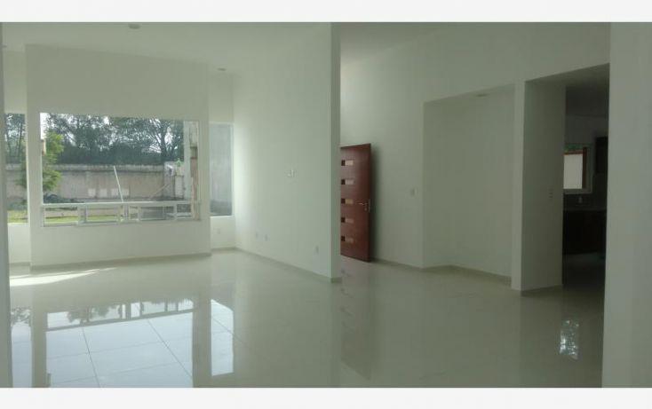 Foto de casa en venta en 20 319, casas yeran, san pedro cholula, puebla, 2009208 no 11