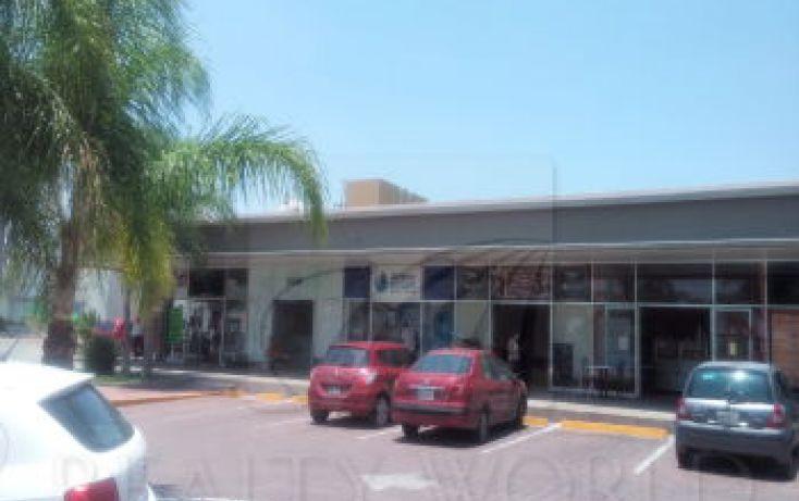 Foto de local en renta en 20, ampliación el pueblito, corregidora, querétaro, 1968739 no 05