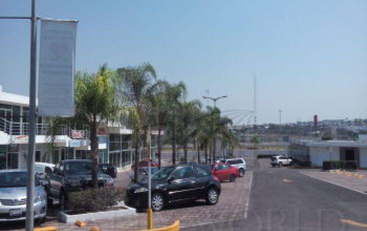Foto de local en renta en 20, ampliación el pueblito, corregidora, querétaro, 1968751 no 07