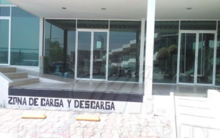Foto de local en renta en 20, ampliación el pueblito, corregidora, querétaro, 1968751 no 10