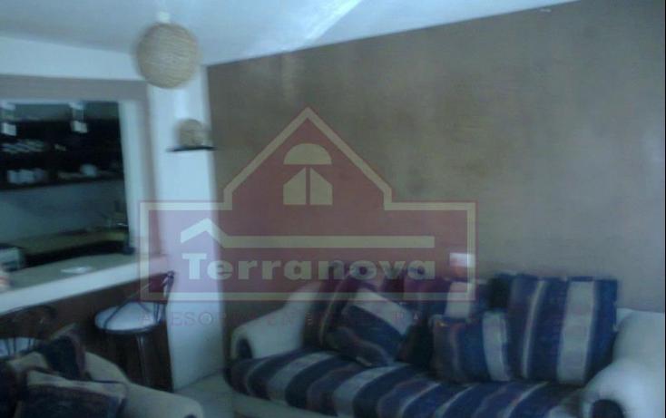 Foto de casa en venta en, 20 aniversario, chihuahua, chihuahua, 527475 no 03