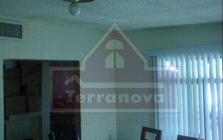 Foto de casa en venta en, 20 aniversario, chihuahua, chihuahua, 527475 no 04