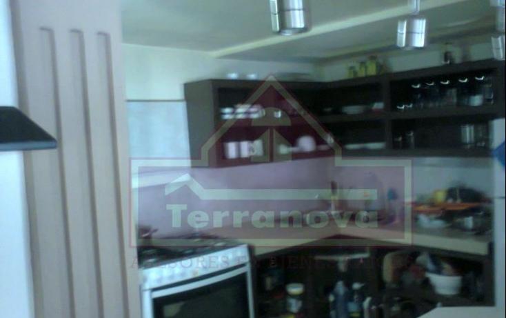 Foto de casa en venta en, 20 aniversario, chihuahua, chihuahua, 527475 no 05