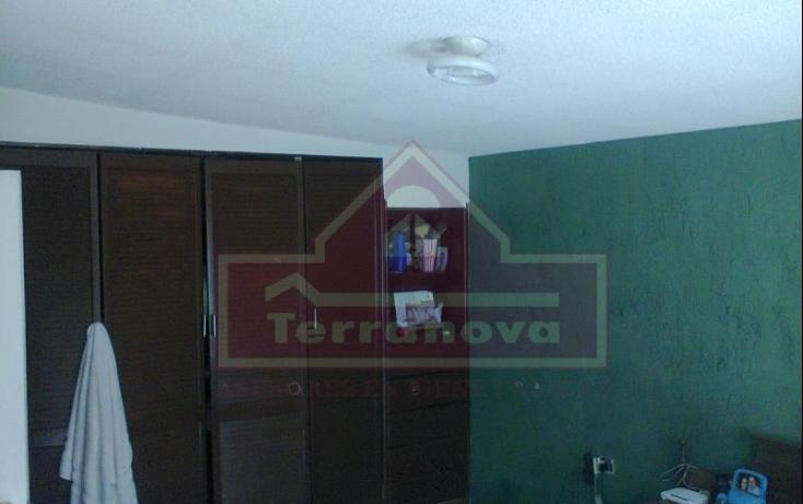 Foto de casa en venta en, 20 aniversario, chihuahua, chihuahua, 527475 no 06