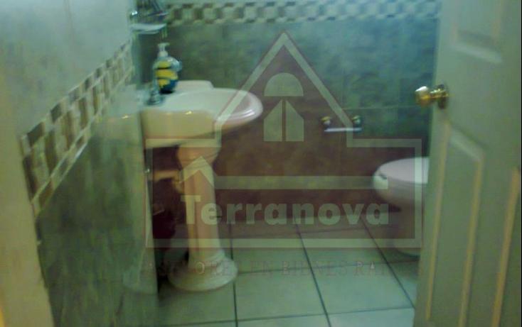 Foto de casa en venta en, 20 aniversario, chihuahua, chihuahua, 527475 no 07