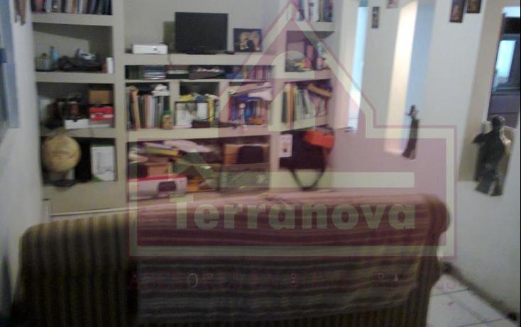 Foto de casa en venta en, 20 aniversario, chihuahua, chihuahua, 527475 no 08