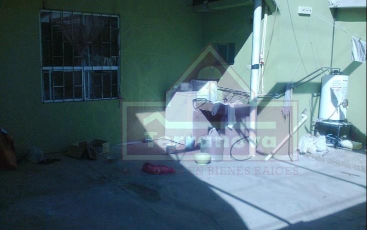 Foto de casa en venta en, 20 aniversario, chihuahua, chihuahua, 527475 no 09