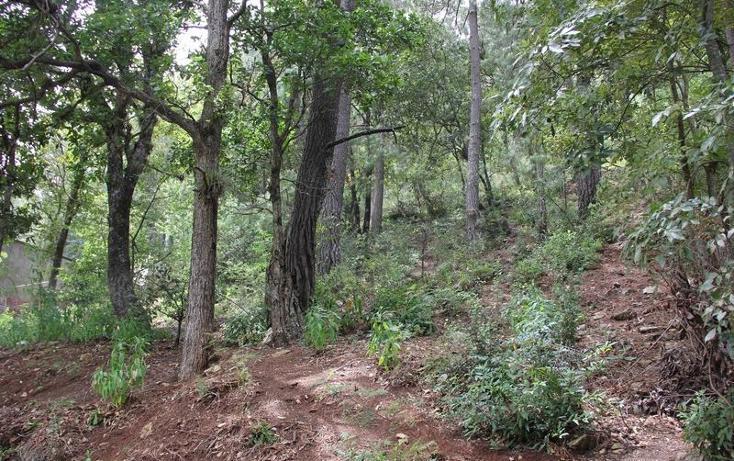Foto de terreno comercial en venta en  20, articulo 115, san cristóbal de las casas, chiapas, 881001 No. 04