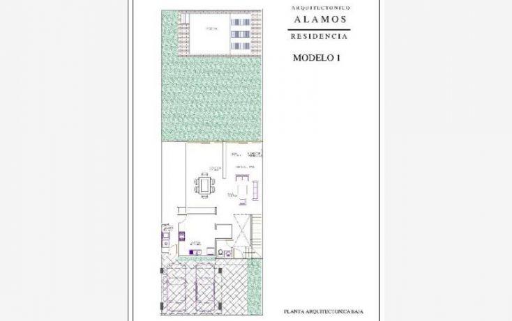 Foto de casa en venta en 20 av correa racho y av yucatán 1, jardines del norte, mérida, yucatán, 1934816 no 12
