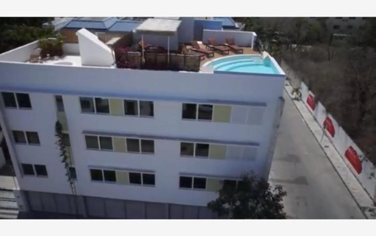 Foto de departamento en venta en 20 avenida mls223, playa del carmen centro, solidaridad, quintana roo, 471659 No. 07