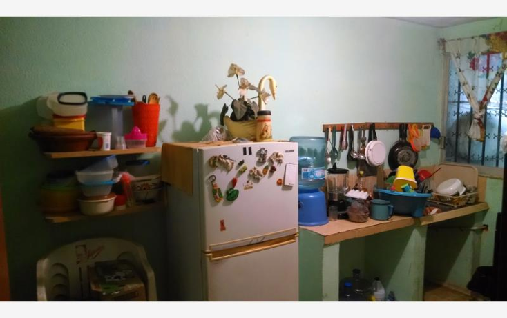 Foto de casa en venta en  20, azteca, chilpancingo de los bravo, guerrero, 594440 No. 02