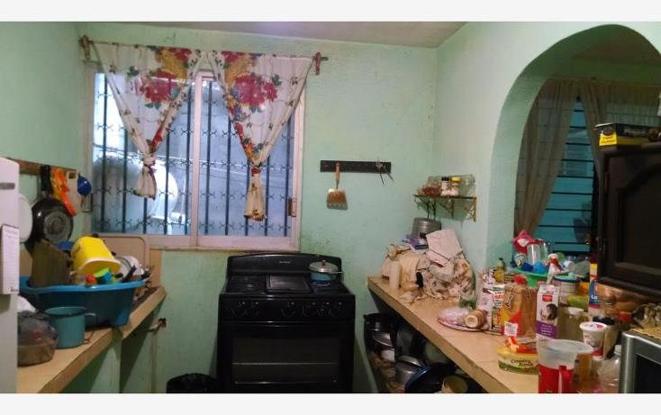 Foto de casa en venta en  20, azteca, chilpancingo de los bravo, guerrero, 594440 No. 03