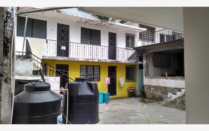 Foto de casa en venta en  20, azteca, chilpancingo de los bravo, guerrero, 594440 No. 13