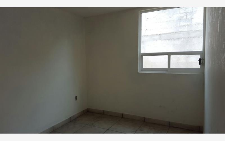 Foto de casa en venta en  20, bel?n atzitzimititlan, apetatitl?n de antonio carvajal, tlaxcala, 1752182 No. 02