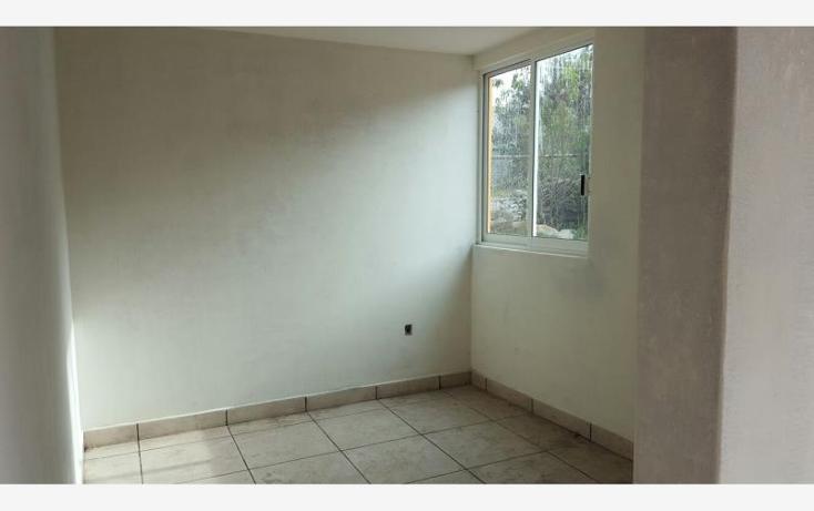 Foto de casa en venta en  20, bel?n atzitzimititlan, apetatitl?n de antonio carvajal, tlaxcala, 1752182 No. 03