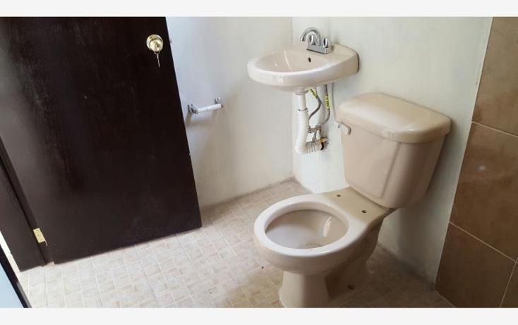 Foto de casa en venta en  20, bel?n atzitzimititlan, apetatitl?n de antonio carvajal, tlaxcala, 1752182 No. 05