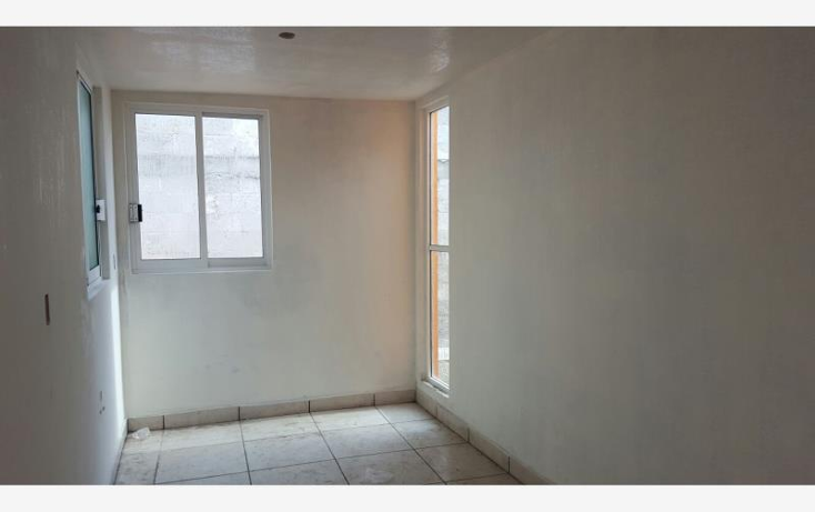 Foto de casa en venta en  20, bel?n atzitzimititlan, apetatitl?n de antonio carvajal, tlaxcala, 1752182 No. 06